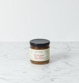 June Taylor Co. June Taylor Nectarine, Meyer Lemon + Lemon Thyme Conserve - 8oz