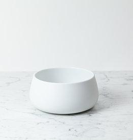 "Skagerak Nordic Porcelain Deep Bowl - 7.75"""