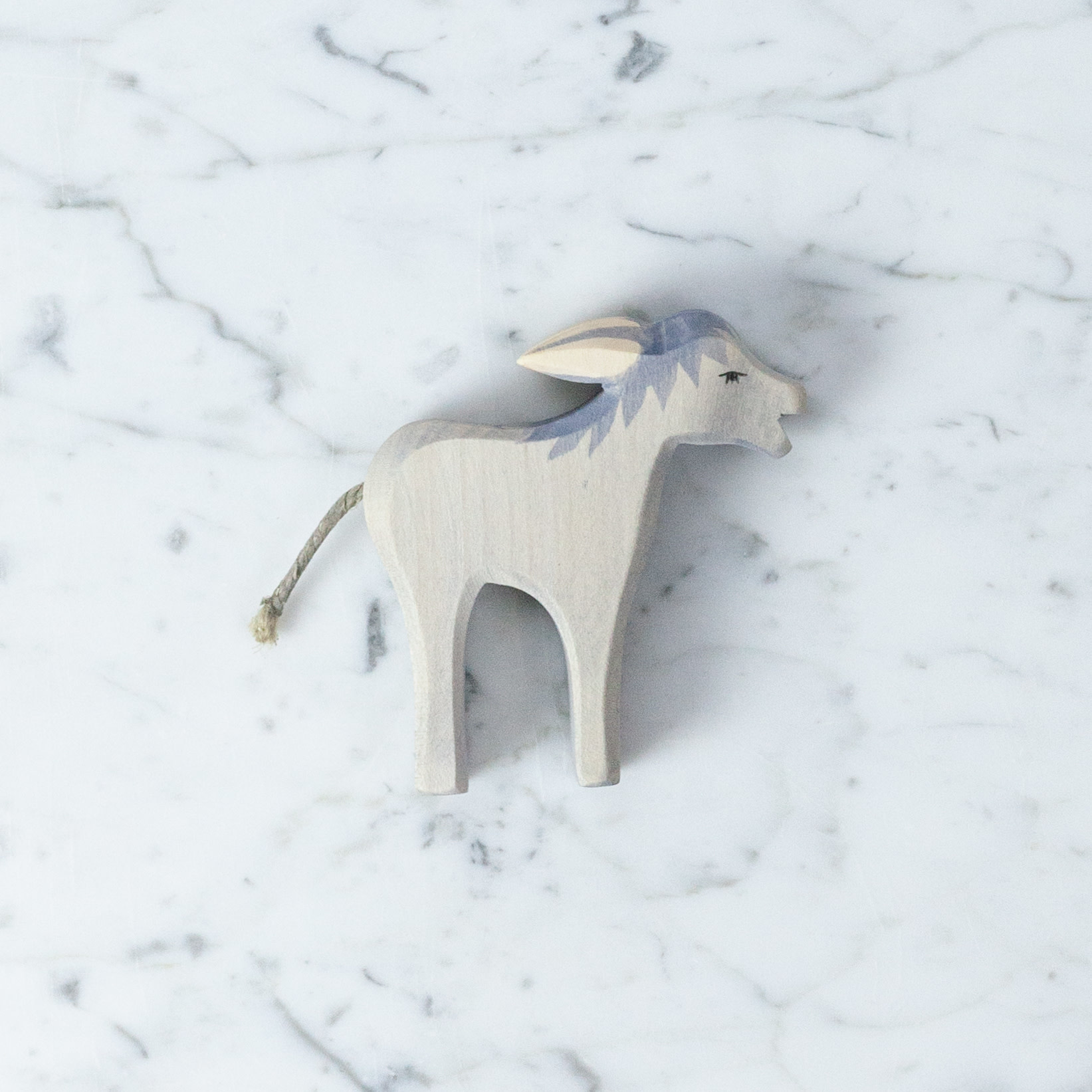 Ostheimer Toys Big Angry Donkey