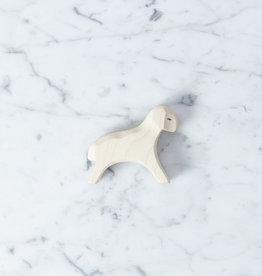 Ostheimer Toys Lamb Running
