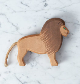 Ostheimer Toys Big Majestic Lion