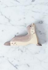 Ostheimer Toys Sea Lion Head High