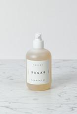 TGC Sugar Organic Liquic Soap - 11.8 oz