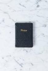 "Little Black Book - 2"""