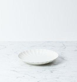 """PREORDER Jicon Chrysanthemum Plate - Medium - 7.25"""""""