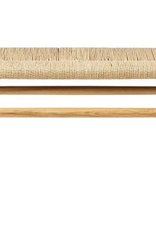 FDB Mobler FDB Mobler Low Bench - Natural Oak