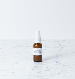 Honest Calming Face Cream Amaranth Seed + Apricot Kernel  - 30ml