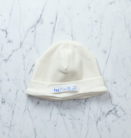 Japanese Organic Cotton Baby Cap