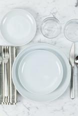 "Everyday Dessert Plate - White - 7.25"""