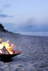 Skagerak Helios Outdoor Firebowl