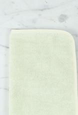 Sasawashi Face Scrub Towel