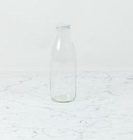 Le Parfait Milk Bottle - 1 Liter