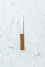 """Morinoki Paring Knife 9"""""""