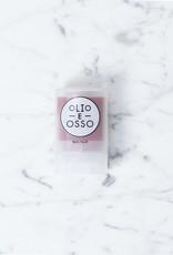 Olio e Osso No. 8 Persimmon Balm Stick