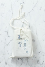 Iris Hantverk Set of Three Swedish Soaps - Lemongrass/Poppy/Lavender