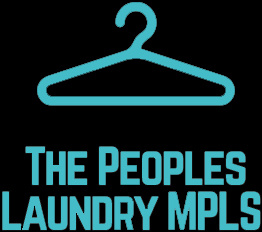 7/31/2020 Foundry Giving Friday: The People's Laundry MPLS