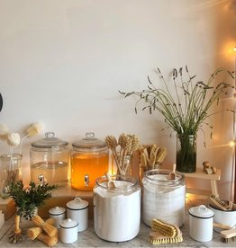 PUR Home Multi Surface Cleaner Bulk Liquid - Mint, Eucalyptus + Tea Tree - Sold Per Ounce