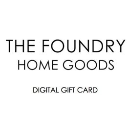 DIGITAL - $75 Gift Card