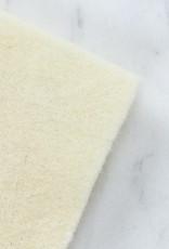 Echoview Fiber Mill Wool Dish Sponge