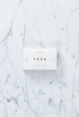 TGC Yuzu Soap Bar