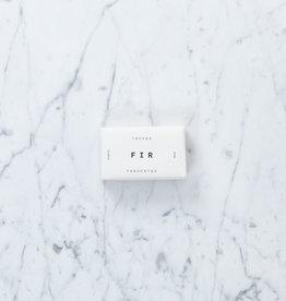 TGC Fir Soap Bar