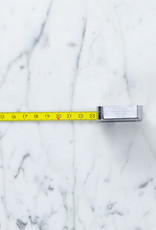 Penco Measuring Tape - 2 meter