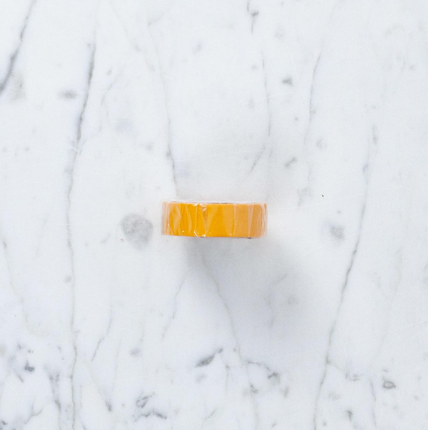 Washi Tape Single: Himawari Sunflower