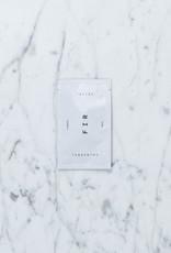 TGC Fir Soap - Tester Sachet