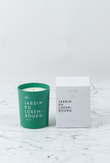 Kerzon Scented Candle - Jardin du Luxembourg