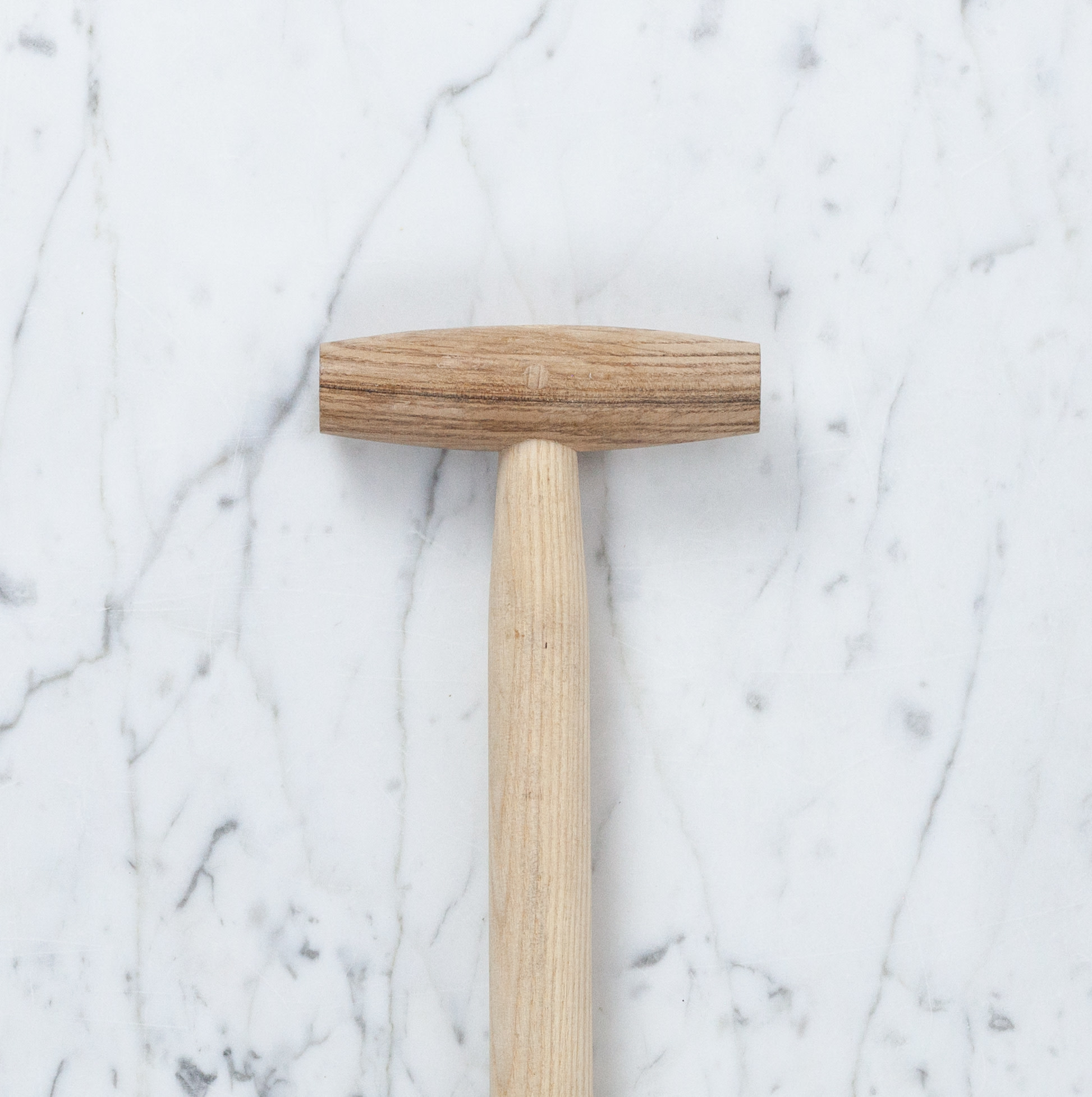 Sneeboer Hand Forged Dutch Children's Garden Spade Shovel