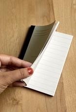 Tsubame Notebook - A6