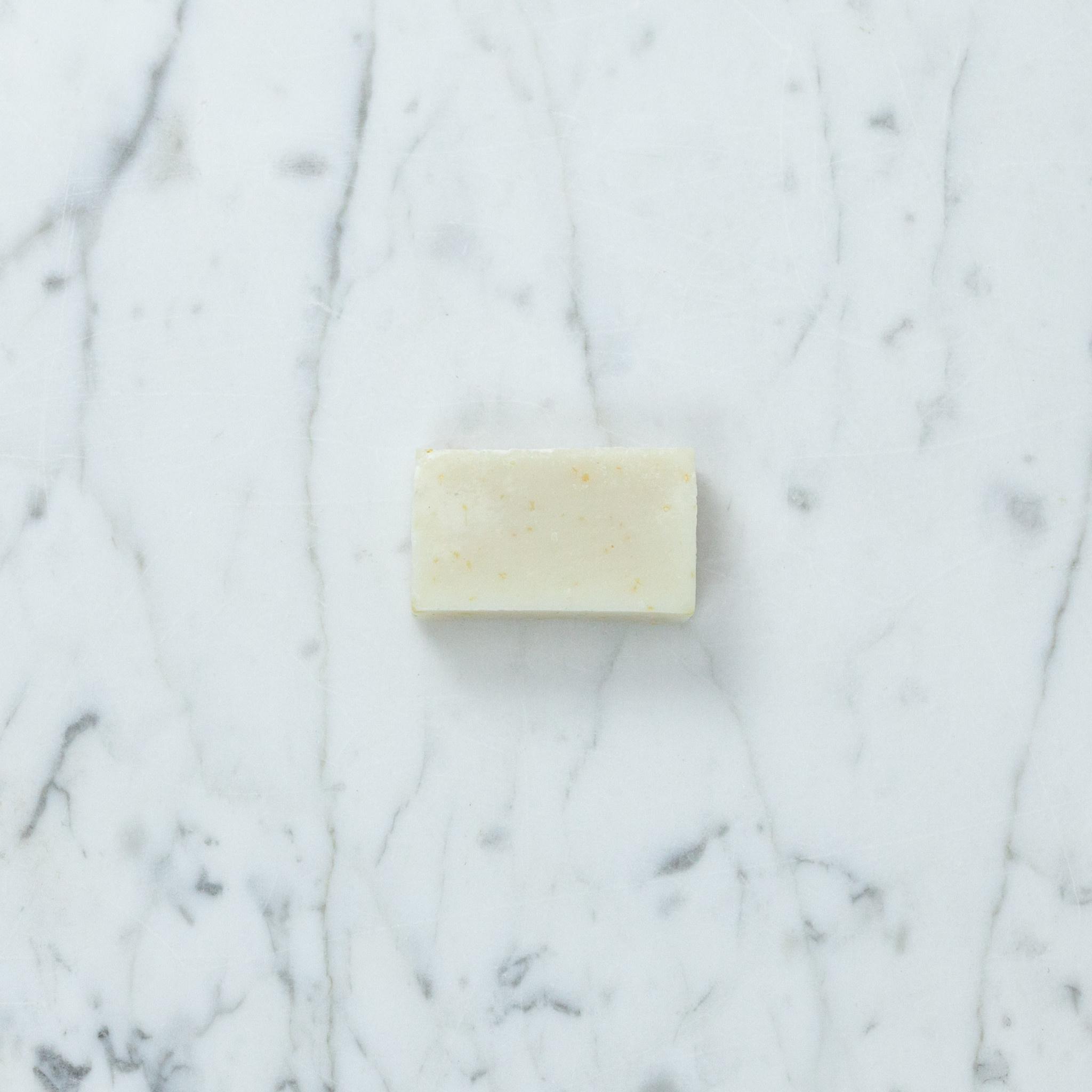 Beam Paints Manitoulin Limestone Brush Soap