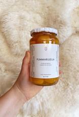 Zia Pia Pummarulella Yellow Piennolo Tomatoes