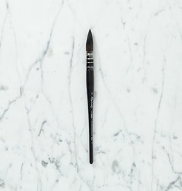 Savoir Faire SoftAqua Quill Brush - Size 04
