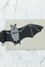 Blackbird Letterpress Letterpress Hang in There Card