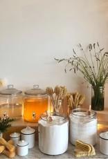 PUR Home Dish Soap Bulk Liquid - Citrus - Sold Per Ounce