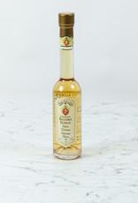 White Balsamic Vinegar Riserva