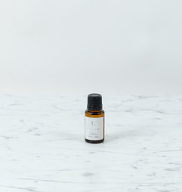 Lavender Essential Oil - .5 oz