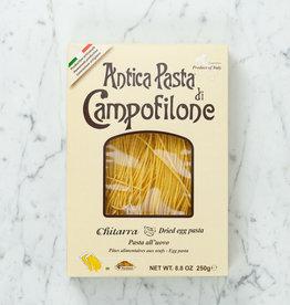 Zia Pia Chitarra Pasta di Campofilone