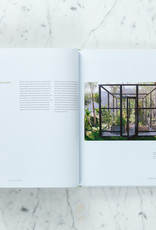 A Garden Can Be Anywhere: Creating Bountiful and Beautiful Edible Gardens by Lauri Kranz