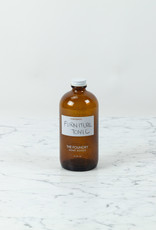 Christophe Pourny BULK Christophe Pourny Furniture Tonic - Sold By The Ounce