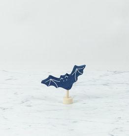 Grimm's Toys Celebration Little Flying Bat