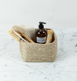 The Foundry Home Goods Foundry Gift Basket - Dish (101)