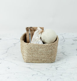 The Foundry Home Goods Foundry Gift Basket - Laundry