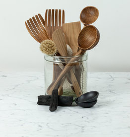 The Foundry Home Goods Foundry Gift Basket - Kitchen