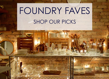 Foundry Favorites
