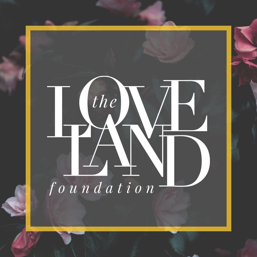 1/1/2021 Foundry Giving Friday: Loveland Foundation