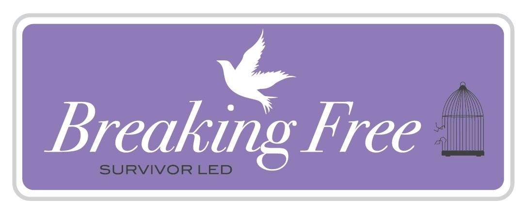 8/28/2020 Foundry Giving Friday: Breaking Free