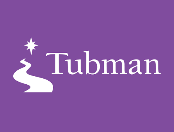 12/25/2020 Foundry Giving Friday: Tubman