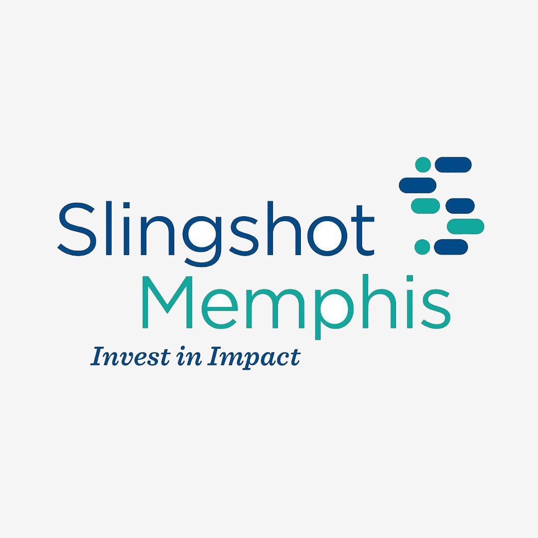 1/15/2021 Foundry Giving Friday: Slingshot Memphis